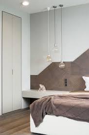 modern headboards 11 best headboards images on pinterest bedroom ideas bedroom