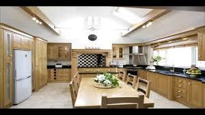 christoff interiors and kitchens ireland part 1 youtube