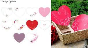 wedding program kits do it yourself our fully customizable diy wedding fan program kits