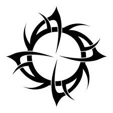tribal tattoo that means family tribal meaning family free tribal tattoos designs pictures jpg