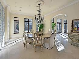 Simple But Elegant Home Interior Design 136 Best Elegant Dining Rooms Images On Pinterest Elegant