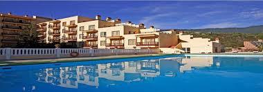 Wer M Hte Ein Haus Kaufen Ihre Immobilienagentur Inmocasa La Palma