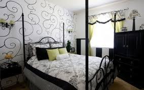 papier peint chambre a coucher adulte idees papier peint pour chambre a coucher chaios com