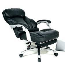 fauteuil bureau luxe fauteuil bureau luxe fauteuil bureau luxe chaise de bureau
