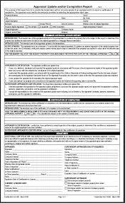appraisal scoop residential appraisal