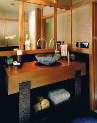 Bathroom Vanities Atlanta Ga 14 Vanity Designs To Class Up Your Bathroom Style