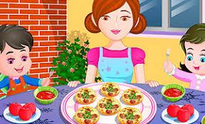 jeux de cuisine de jeux de cuisine