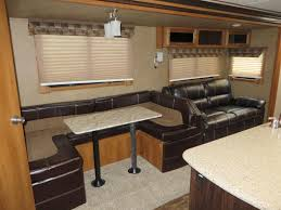 lacrosse rv floor plans 2017 prime time lacrosse 329bht travel trailer lexington ky