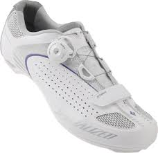 womens bike shoes specialized ember road shoes women u0027s naples cyclery naples