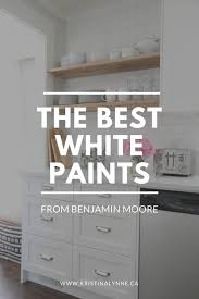 white dove or simply white for kitchen cabinets today i m talking the best white paints lynne