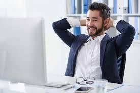seks ternyata bisa meningkatkan kepuasan karier
