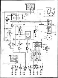 june 2017 archives page 242 1997 dodge wiring diagram vw caddy
