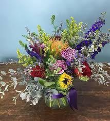 wedding flowers send flowers froggy u0027s garden kintnersville pa