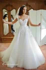 steven khalil wedding dresses list of 14 steven khalil wedding dresses top