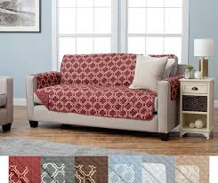 Discount Home Decorations Inexpensive Discount Home Decor U2013 Home Fashion Designs