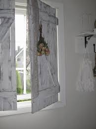 Curtains For Dining Room Windows by Best 25 Shabby Chic Curtains Ideas On Pinterest Pink Curtains