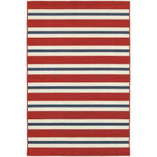Home Decorators Outdoor Rugs Home Decorators Collection Classic Outdoor Rugs Rugs The