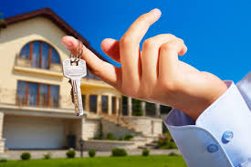 making a house how buying a house is like making a hire tlnt