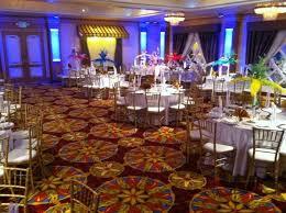 Banquet Halls In Los Angeles Sepan Banquet Hall Los Angeles Ca Wedding Venue
