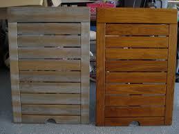 Teak Outdoor Cabinet Teak Outdoor Furniture Care