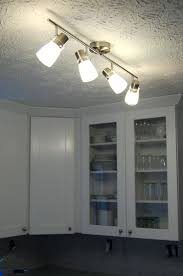Lowes Kitchen Lighting Fixtures Kitchen Ideas Lowes Lighting Kitchen New Lowes Kitchen Lighting