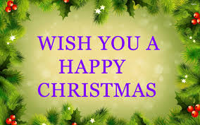 merry message and merry wishes images