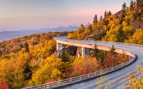 best scenic road trips in usa america s most iconic drives travel leisure
