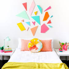 Easy Diy Room Decor 31 Easy Diy Room Decor Ideas That Are Basically Magic Craftsonfire