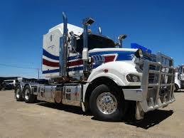 mack truck dealers june 5 auction sneak preview truck dealers australia