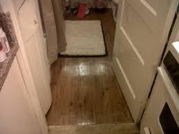 Kitchen Floor Tile Ideas Peel And Stick Wood Flooring Houses Flooring Picture Ideas Blogule