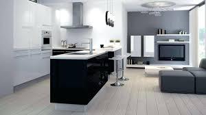 cuisine incorporee pas chere cuisine integree pas chere cuisine plete conforama cuisine quipe pas