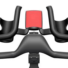 Chair Cycle Ic4 Indoor Cycle Life Fitness