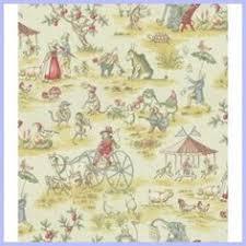 home decor fabrics waverly cedar grove chambray fabric home