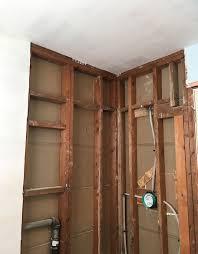Bathroom Peep Holes Bathroom U2013 Strubgrass Ranch