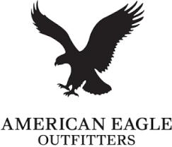 american eagle black friday deals black friday ads