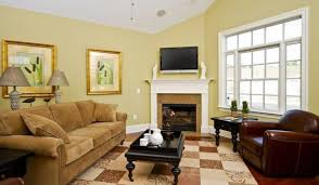 plaid area rugs home priority awesome living room in yellow living room wall