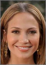 looking with grey hair nyc gossip girl jennifer lopez is old and grey