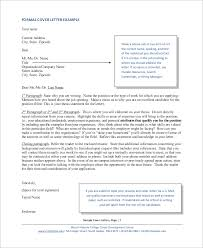latex template cover letter wood promptly ga