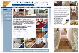 Laminate Flooring Birmingham Uk Guest Carpets Website Flooring Websites Birmingham