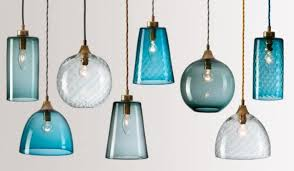 Glass Replacement Shades For Pendant Lights Pendant Light Shades Glass Replacement Soul Speak Designs