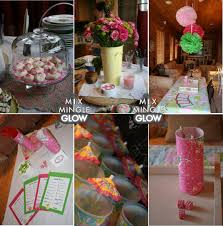Halloween Bunco Party Ideas by Your Turn To Host Bunco Make It A Mexican Theme Complete With