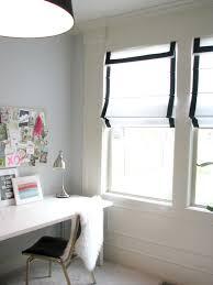 diy cordless roman shade kit with stylish look rafael home biz