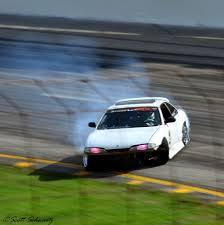 drift cars 240sx nissan 240sx drift car scott597 flickr