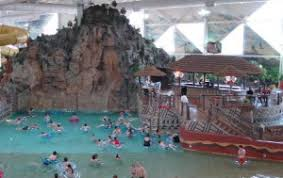 wisconsin dells water park tips for families widellsdeals mobi