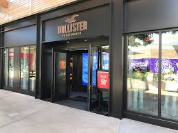shop eat surf hollister parent fielding takeover offers