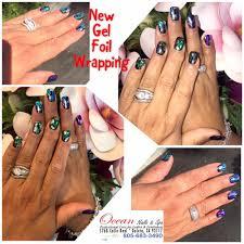ocean nails u0026 spa 141 photos u0026 41 reviews nail salons 5768