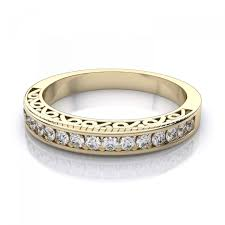 wedding rings malaysia wedding rings gold diamond ring malaysia white gold diamond