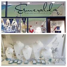 retail locations jewels of maui
