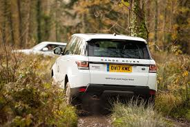 modified range rover evoque we experience the land rover range where it belongs u2026 used cars