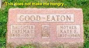 gravestone sayings tombstone sayings
